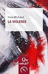 Télécharger le livre :  La violence