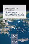 Télécharger le livre :  Géopolitique de la Méditerranée