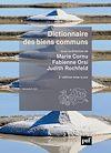Télécharger le livre :  Dictionnaire des biens communs