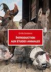 Télécharger le livre :  Introduction aux études animales
