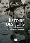 Télécharger le livre :  Histoire des Juifs