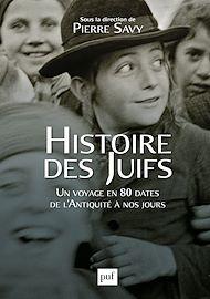 Téléchargez le livre :  Histoire des Juifs