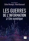 Télécharger le livre :  Les guerres de l'information à l'ère numérique