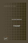 Télécharger le livre :  Trump