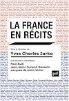 Télécharger le livre :  La France en récits