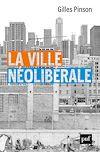 Télécharger le livre :  La ville néolibérale