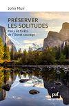 Télécharger le livre :  Préserver les solitudes