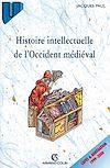 Télécharger le livre :  Histoire intellectuelle de l'Occident médiéval