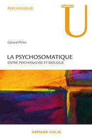 Téléchargez le livre :  La psychosomatique