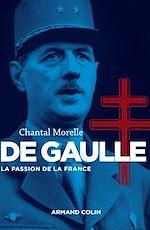 Download this eBook De Gaulle