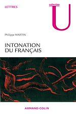 Download this eBook Intonation du français