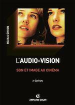 Download this eBook L'audio-vision
