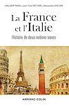 Télécharger le livre : La France et l'Italie