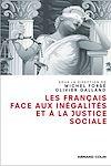 Télécharger le livre :  Les Français face aux inégalités et à la justice sociale