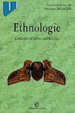 Téléchargez le livre :  Ethnologie