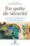 Télécharger le livre :  Enquête de sécurité