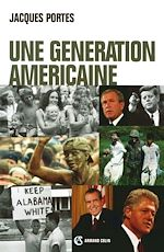Download this eBook Une génération américaine