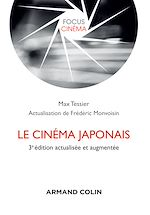 Download this eBook Le cinéma japonais - 3e éd.