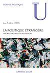 Télécharger le livre :  La politique étrangère