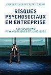 Télécharger le livre :  Risques psychosociaux en entreprise
