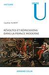 Télécharger le livre :  Révoltes et répressions dans la France moderne