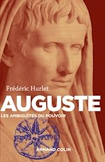 Download this eBook Auguste