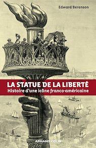 Téléchargez le livre :  La statue de la Liberté