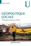 Télécharger le livre : Géopolitique locale