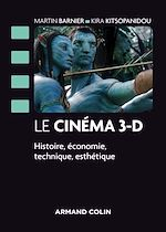 Download this eBook Le cinéma 3-D