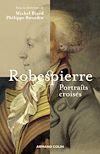 Télécharger le livre :  Robespierre