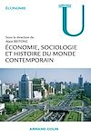 Économie, Sociologie et Histoire du monde contemporain