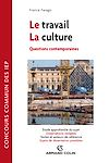 Télécharger le livre :  Le travail - La Culture