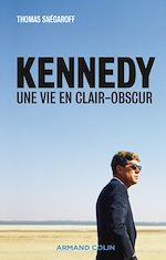 Téléchargez le livre :  Kennedy