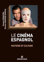 Download this eBook Le cinéma espagnol