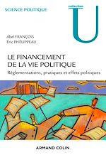 Téléchargez le livre :  Le financement de la vie politique