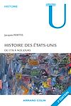 Télécharger le livre :  Histoire des États-Unis
