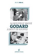 Download this eBook Godard