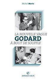 Téléchargez le livre :  Godard