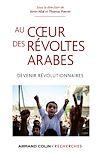 Au coeur des révoltes arabes | Allal, Amin