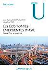Télécharger le livre :  Les économies émergentes d'Asie