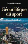 Télécharger le livre :  Géopolitique du sport