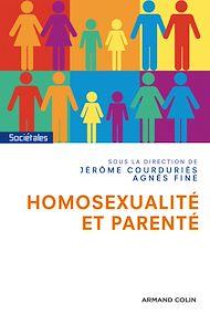 Téléchargez le livre :  Homosexualité et parenté