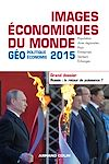 Images économiques du monde 2015