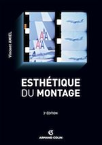 Download this eBook Esthétique du montage