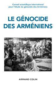 Téléchargez le livre :  Le génocide des Arméniens