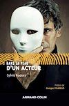 Télécharger le livre : Dans la peau d'un acteur