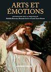Télécharger le livre :  Arts et émotions