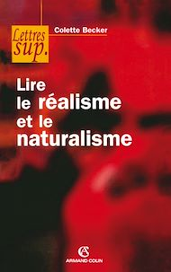 Téléchargez le livre :  Lire le réalisme et le naturalisme
