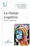 Télécharger le livre :  La charge cognitive
