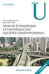 Télécharger le livre :  Analyse économique et historique des sociétés contemporaines